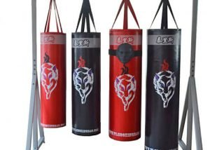 Boxing Hanging Bag