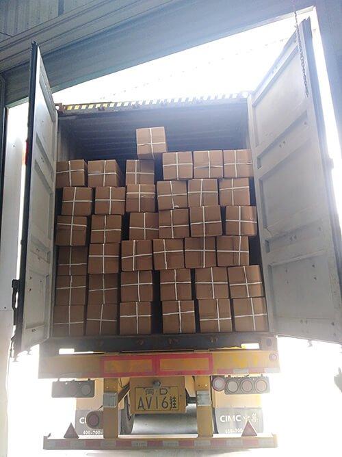 loading 3