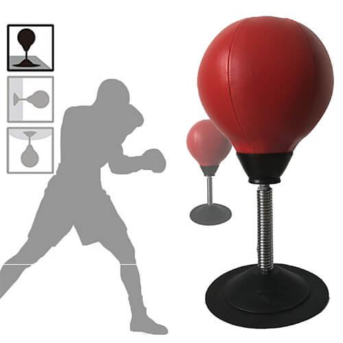Inflatable Desktop Speed Ball (2)