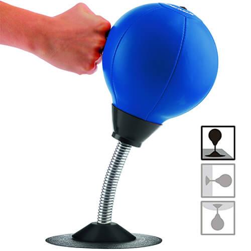 Inflatable Desktop Speed Ball (3)
