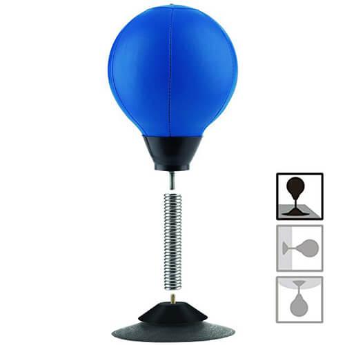 Inflatable Desktop Speed Ball (5)
