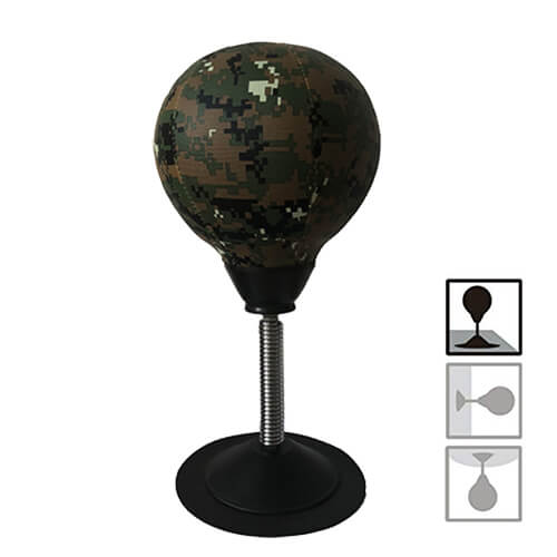Inflatable Desktop Speed Ball (7)