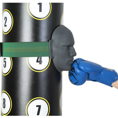Punching Bag Partner (6)