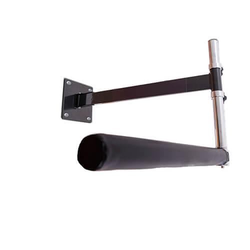Rapid-Reflex Boxing Bar- Wall mounted (4)