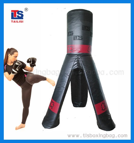 Tailisi boxing bag removable