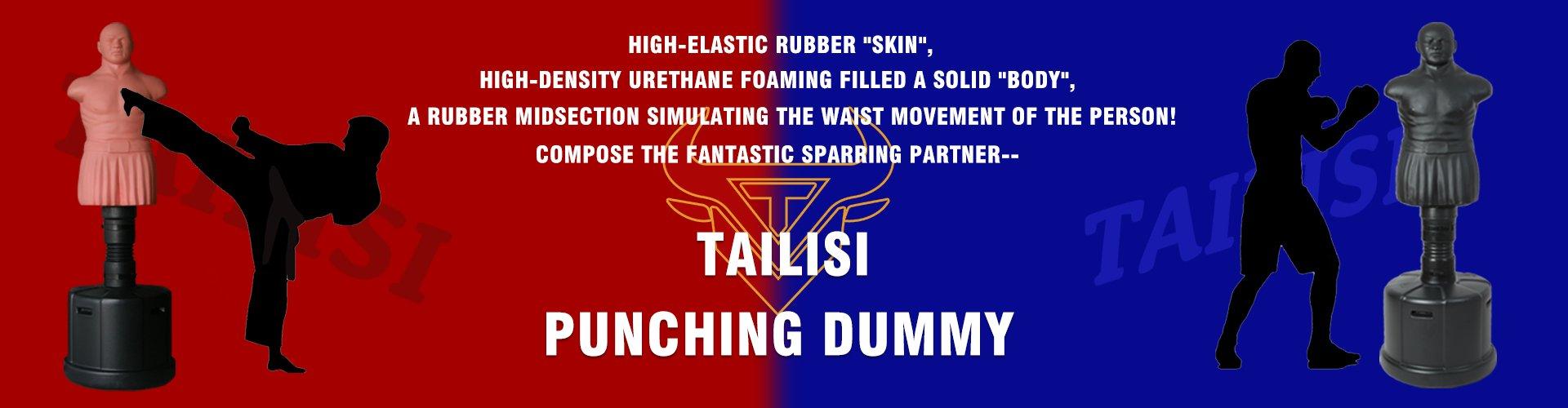 Tilsboxing Banner 01