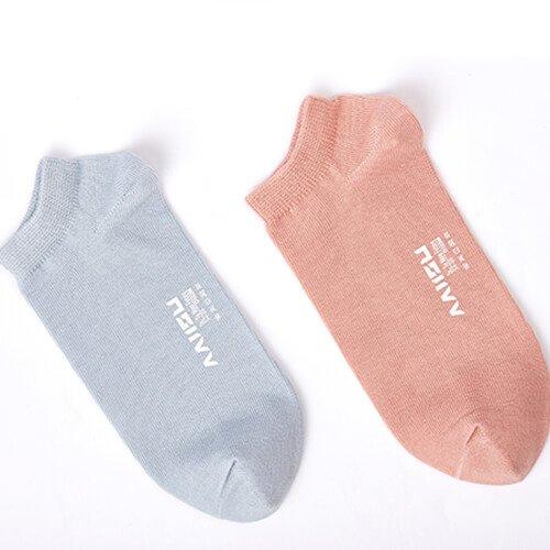 antibacterial ankle socks for women 2