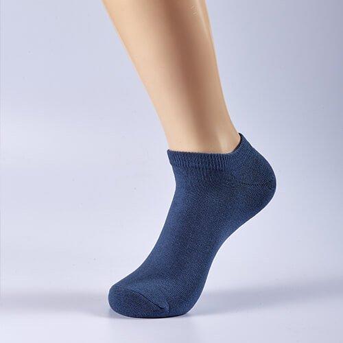 antibacterial ankle socks for women 4