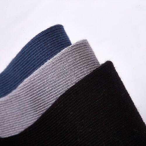 antibacterial crew socks for men 2