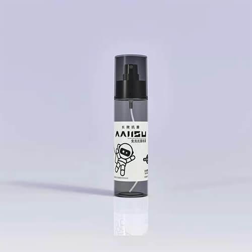 antibacterial spray 03