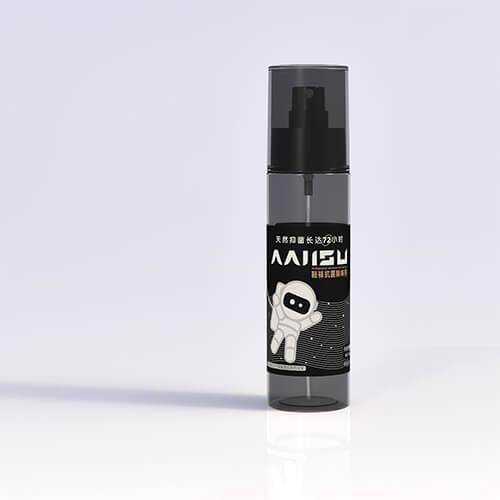 antibacterial spray 08