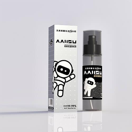 deodorant spray 06