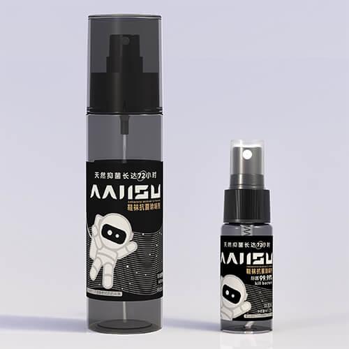 deodorant spray 07