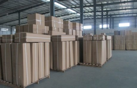 workshop / punching dummy package