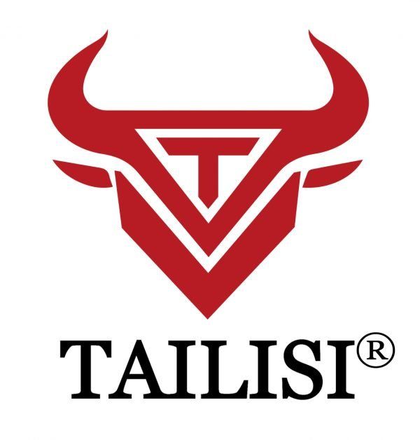 Tailisi Sport Equipment Logo