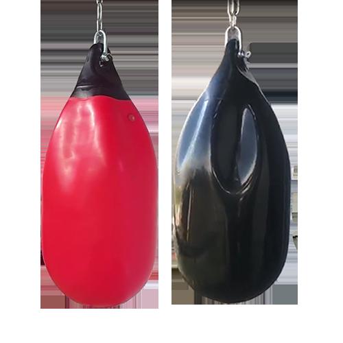picture of tailisi aqua bag